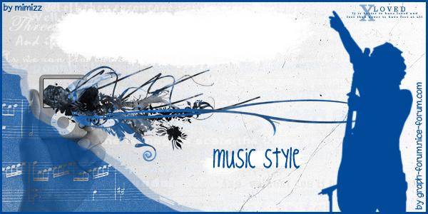 Génération Music