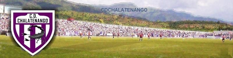 liga FC fifa09 ps3