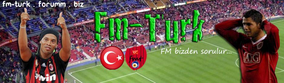 Fm-Turk