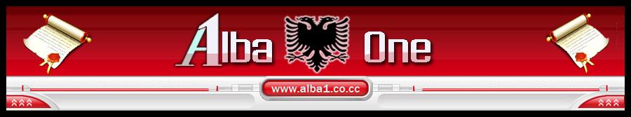 Humor Shqiptare