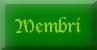 Lista utenti
