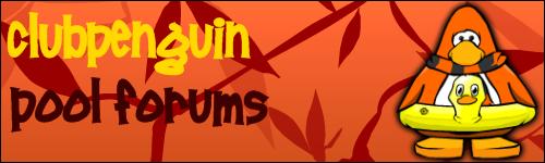 www.futurebuilders.hooxs.com