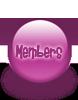 Seznam članov