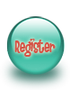 Региструј се