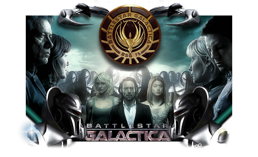 Alliance BSG Univers Zagadra