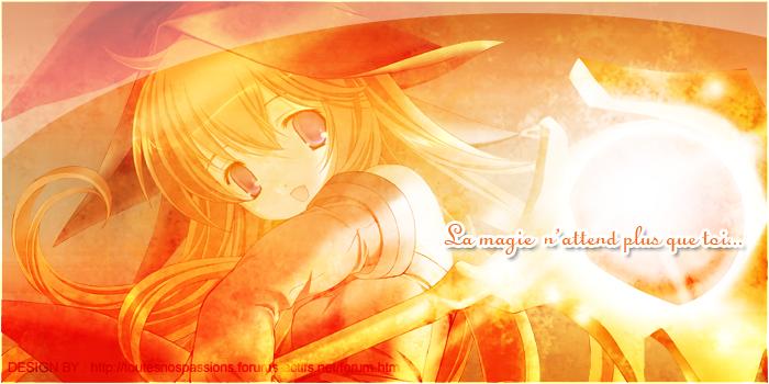Anges Manga's