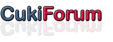 CukiForum