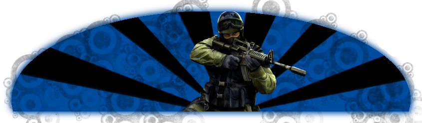 Counter-Strike darkportal forum