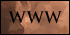 http://fullmetal-alchemist.web-rpg.org