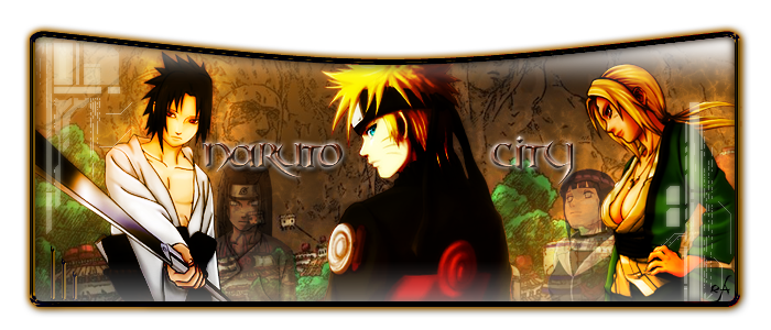 Naruto Quest Rpg