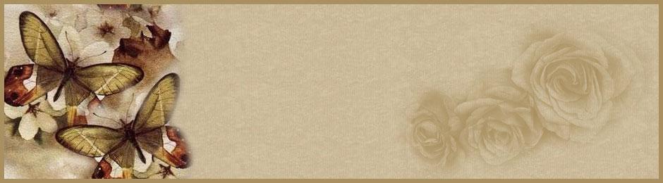 Совместные покупки на Юго-Востоке Татарстана (Бавлы, Бугульма, Азнакаево, Альметьевск)