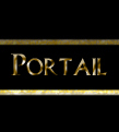 Portail