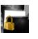 Este Fórum está Bloqueado. Você não pode enviar, responder ou editar mensagens