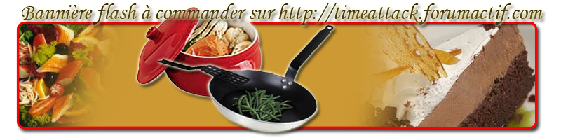 Djmam cuisine