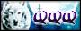 http://les-loups-d-okord.forumactif.com