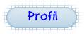 Kullanıcı profilini gör