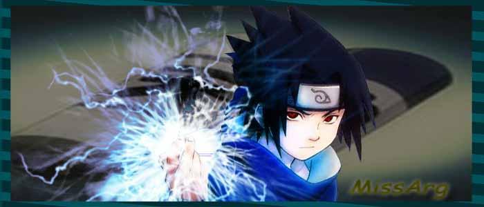naruto shinobi ninja