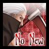 Žiadne nové príspevky