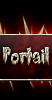 postulation Finisheuseblack I_icon_mini_portal