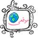 http://algerienne.yoo7.com