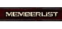 Lista Anëtarëve