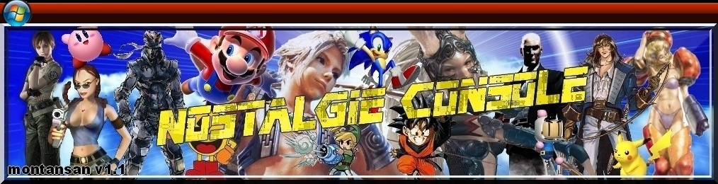 mangas et jeuxvideo