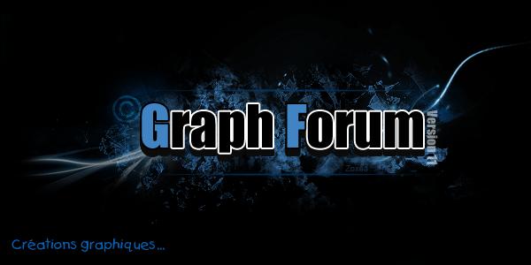 Graph Forum