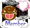 Thành viên