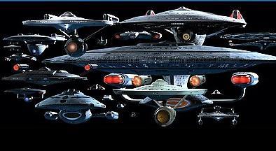 :: VipeR-Indo :: The Ultimate Astro Empires Guild
