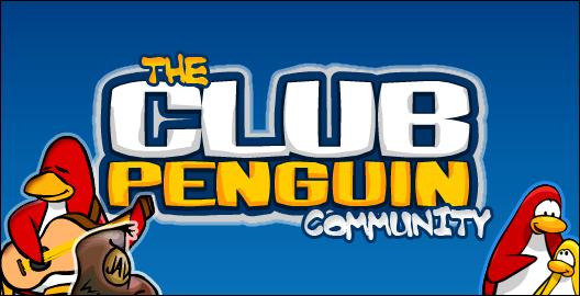 ClubPenguinChat