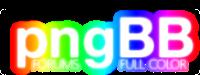Entraide pédagogique sur le net,primaire & moyen Redhalagh