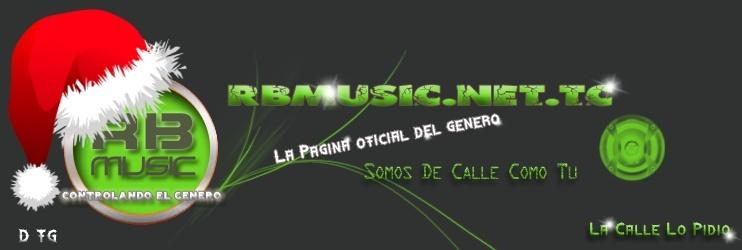 mundo-reggaeton