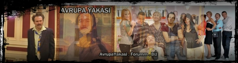 Forum Genç