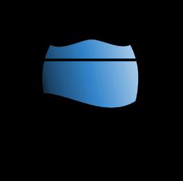 BICARA USRAH