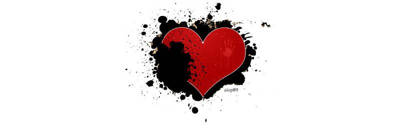 منتدى قلبك