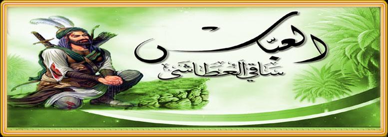 التربية والتعليم  بقلم محمد خريف  ميلودي