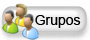 Grupos