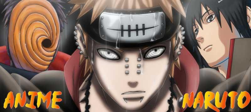 Naruto-Saske_rpg