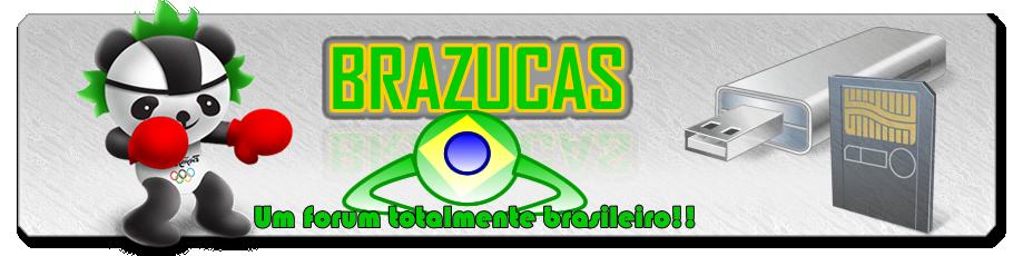 Brasil Flash Master