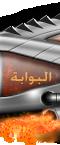 صفحة المصري
