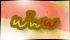 http://kawaii-rainbow.forumgratuit.org