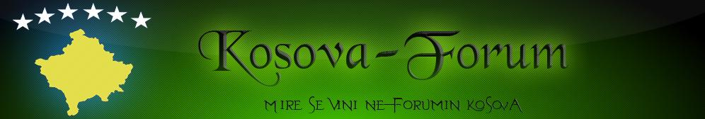 ♦Kosovo-Albanians♦
