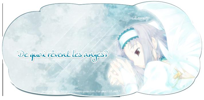 Sanctuaire des anges