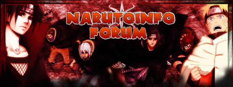 Скачай бесплатно Наруто игры или смотреть онлайн 2 сезон наруто