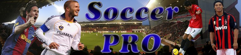 Pro-Soccer