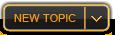 Post new topic