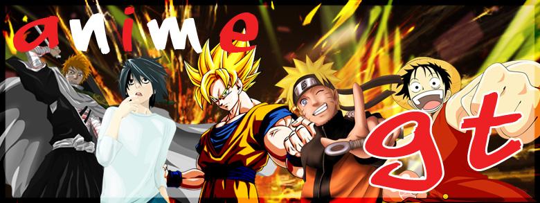 Anime-GT