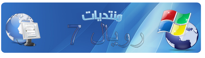 http://azed1988.3arabiyate.net