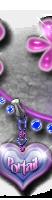 I_icon_mini_portal