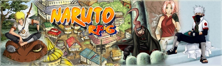 Naruto Shinobi Legends.